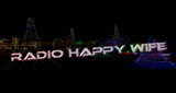 Radio-happy-wife