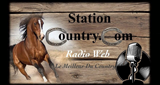 Station Country
