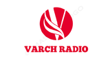Varch Radio