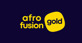 BOX : Afrofusion Gold