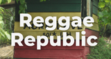 BOX : Reggae Republic