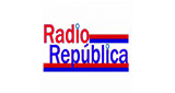 Editores Radio Republica