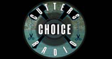 Cutter's Choice Radio