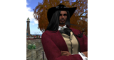 The Mellow Blues Juke Joint