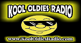 Kool Oldies Radio