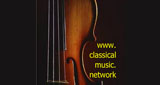 Сlassical Music Network