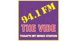 94.1 The Vibe