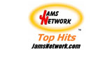 JamsNetwork Top Hits