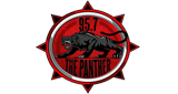 WPNT-DB / Panther 95.7