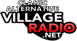 Village Radio - Classic Alternative
