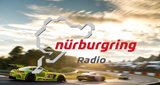 Radio Nürburgring powered by RPR1.