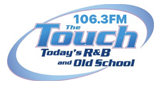 106.3 The Touch