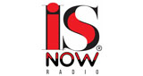 Is Now Radio