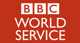 BBC World Service News