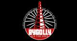 Bygolly Old Time Radio