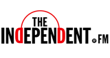 The Independent FM
