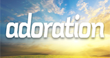 Family Life Radio Network - Adoration