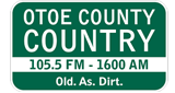 Otoe County Country