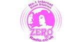 ZeroRadio.co.uk