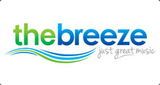 The Breeze 100.6