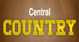 Radio Central Country