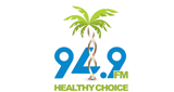 Radio Healthy Choice FM