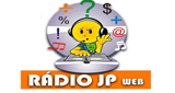 Rádio Educativa JP