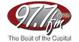 The Beat of the Capital97.7