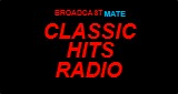 Broadcastmade Classic Hits Radio