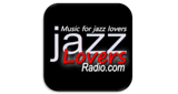 Jazz Lovers Radio