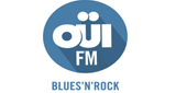 OÜI FM Blues'N'Rock