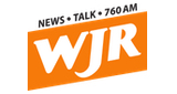 News/Talk - WJR