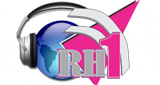 RH1 Radio Integración