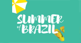 FluxFM Summer of Brazil