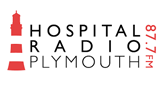 Hospital Radio Plymouth
