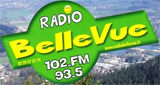Radio Belle Vue
