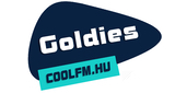 Cool FM - Goldies