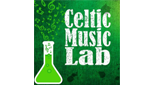 Celtic Music Lab