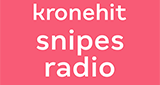 Kronehit Snipes Radio