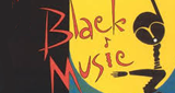 Black Music First