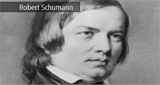 Radio Art - Robert Schumann