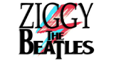 Rádio Ziggy The Beatles
