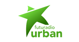 Futuradio Urban