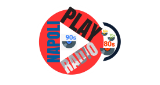 Play Radio Napoli