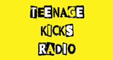 Teenage Kicks Radio