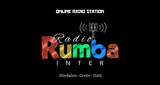 Radio Rumba Inter