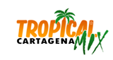 Tropical Mix Cartagena