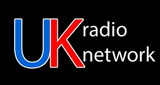 UK Radio Network