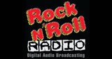 Rock n' Roll Radio