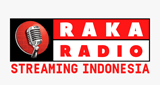 Raka Radio Streaming Indonesia